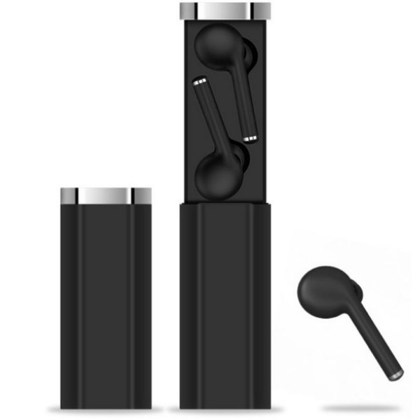 TW50 TWS Bluetooth Earbuds