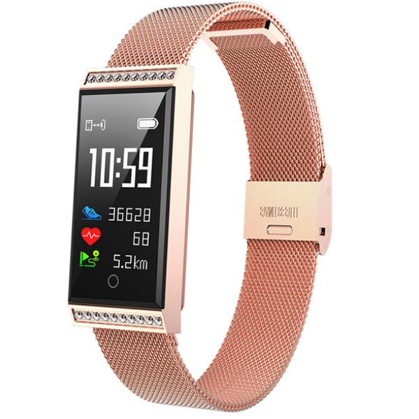 X11 Smart Band Bluetooth Smart Watch