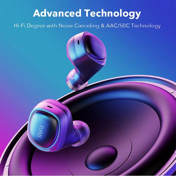 X8 TWS Earbuds Wireless bluetooth earphones
