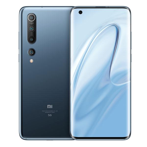 Xiaomi Mi 10 5G Smart Cell Phone