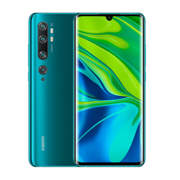 XIAOMI CC9 PRO 5G Smart Cell phone