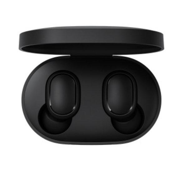 Original Xiaomi Redmi AirDots Bluetooth Earphones