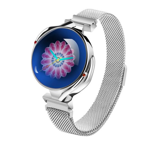 Z38 Wristwatch Sports Fitness Smartwatch
