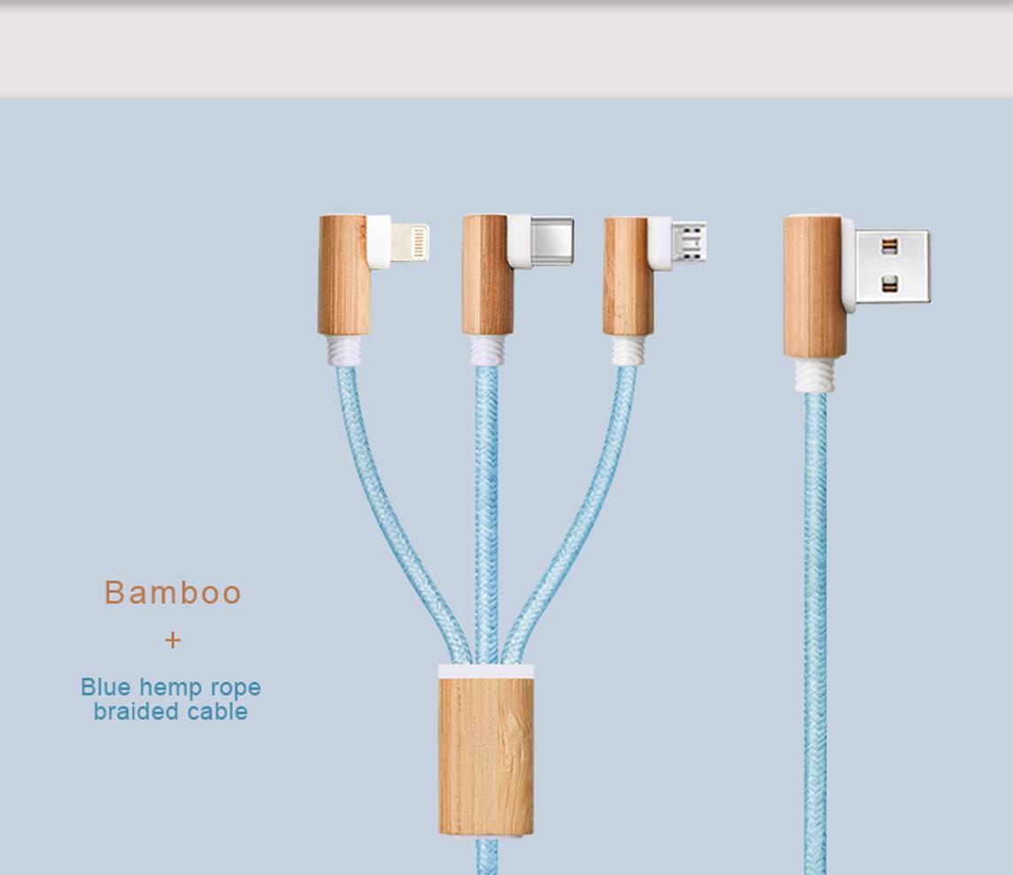 木头充电线英文版_15