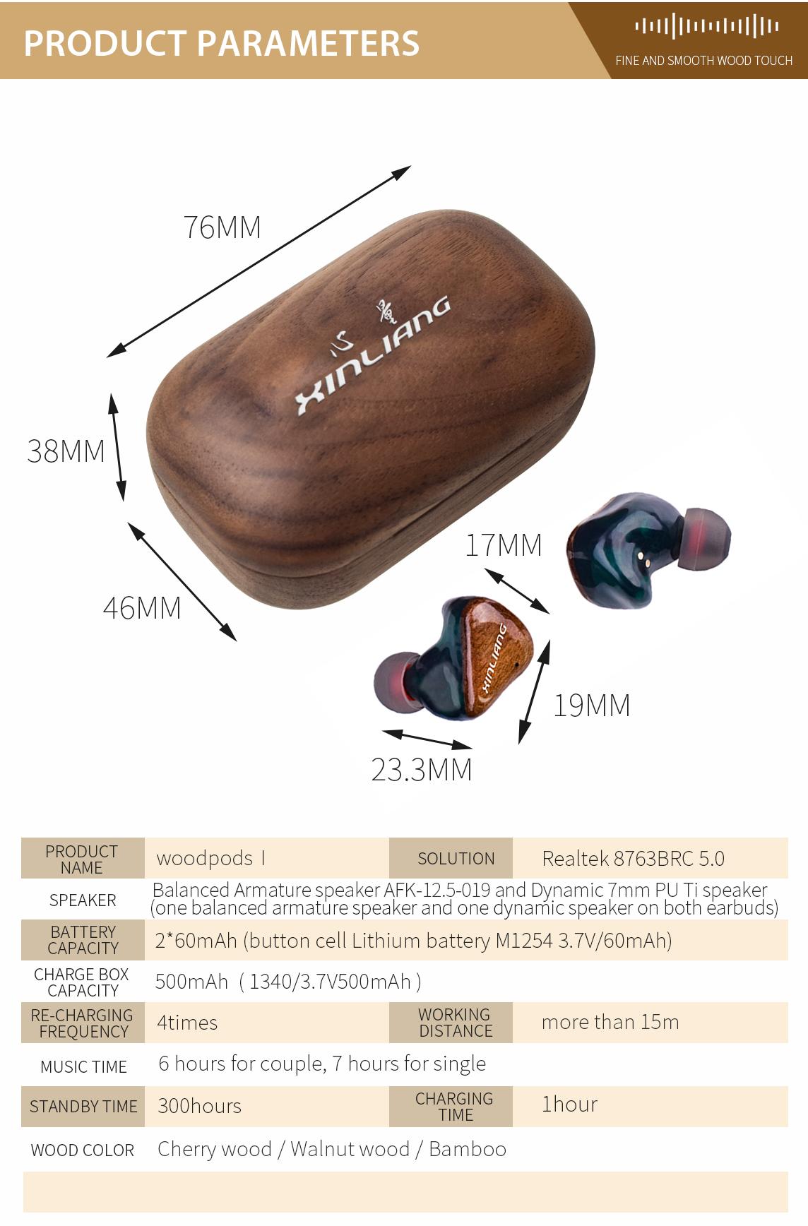 木质tws耳机详情英文_04