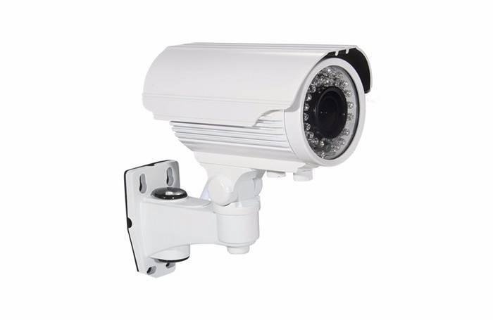 Network IP Camera 3mp