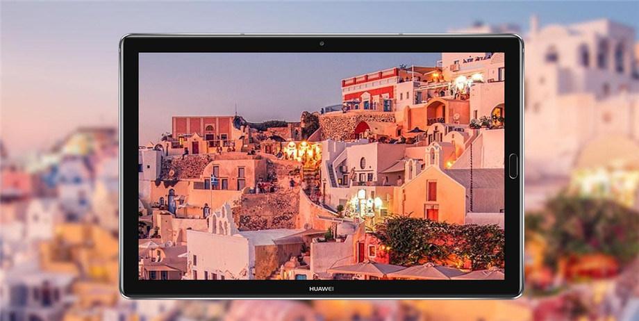 Huawei Mediapad M5 W09 4GB/128GB 10.8
