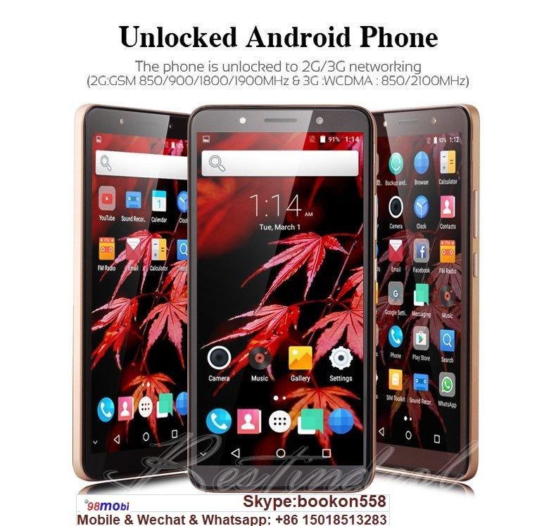 Cellphone 6.0