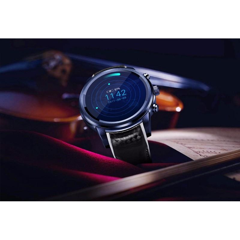LEMFO LEM5 Pro Smart Watch