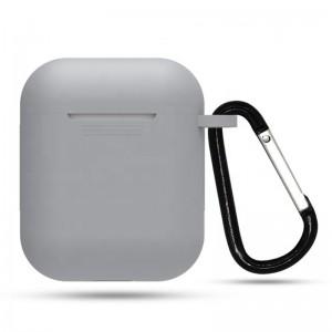 100% Original Factory I11 - earphone protective case – Xinliang