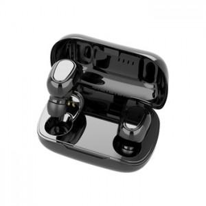 Factory made hot-sale I10 Tws - T15 bluetooth earphone – Xinliang