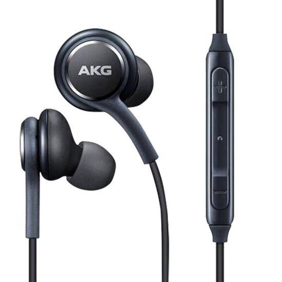Original  Samsung S10 Headset Wholesale Earphone