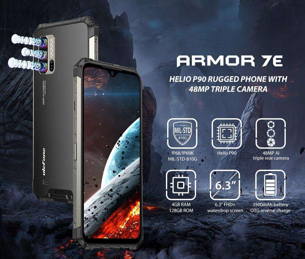 Armor-7E卖点图-电商版-en_01