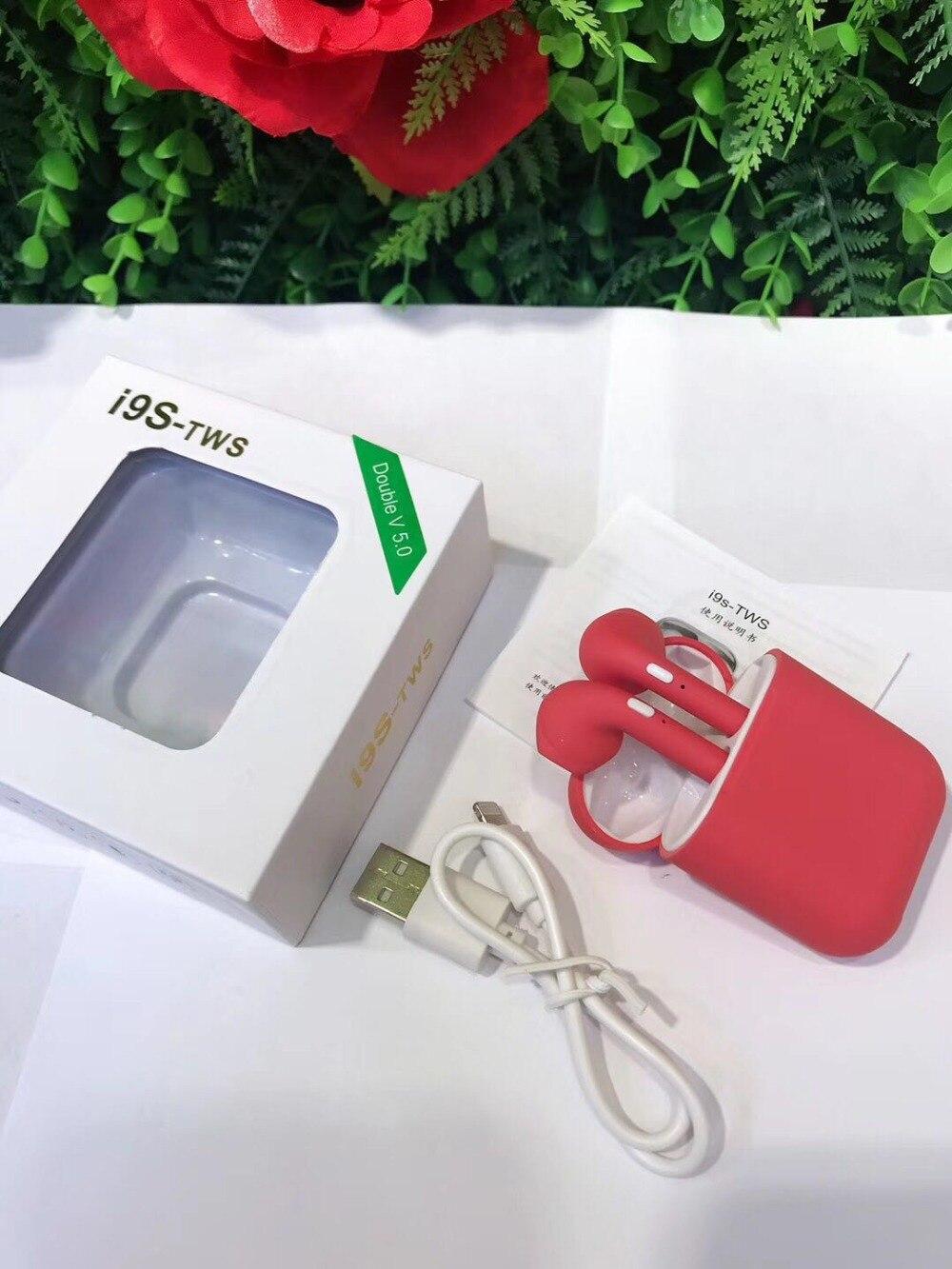 Colorful-TWS-I9s-TWS-earbuds-5-0-Bluetooth-earphones-Wireless-headset (4)