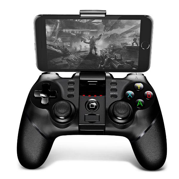 iPega PG-9076 PG 9076 2.4G Wireless Gamepad