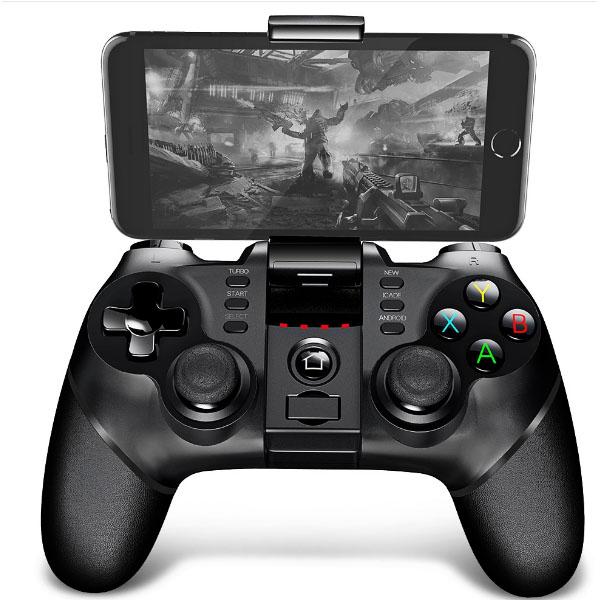 iPega PG-9077 Bluetooth Gamepad