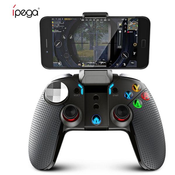 iPEGA PG – 9099 Wireless Bluetooth Gamepad