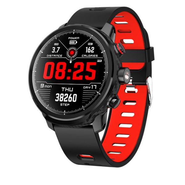 LEMFO L5 Smart Watch