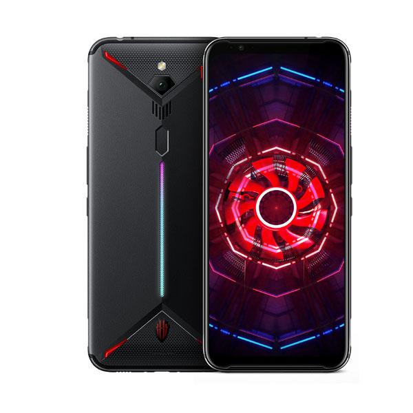 ZTE nubia Red Magic 3 Mobile phone