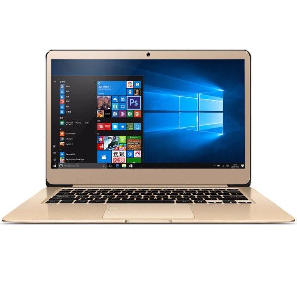 Original ONDA Xiaoma 31 Laptop Notebook