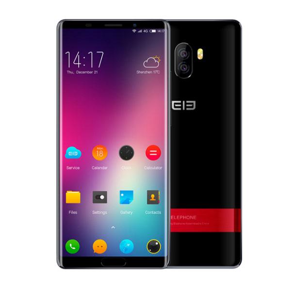 Elephone P11 3D Smart mobile phone