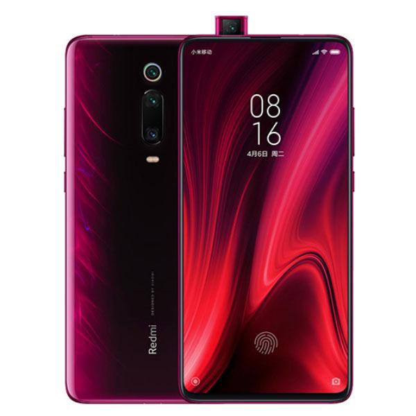 Xiaomi Redmi K20 Pro Cellphone
