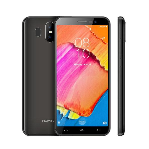 S17 2GB RAM 16GB ROM Smartphone