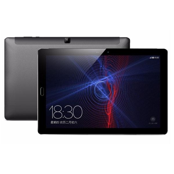 10.1 inch onda Tablet PC V10 Pro