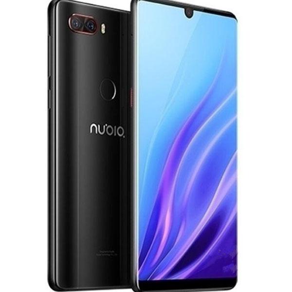 ZTE Nubia Z18 6.0″ Cellphone