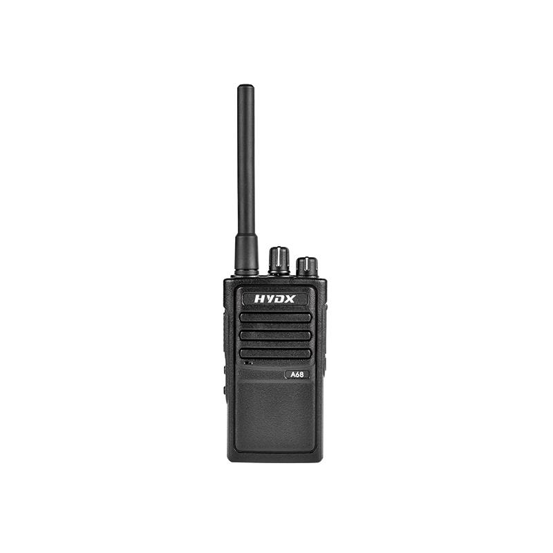 Analog Radio 5W HYDX-A68