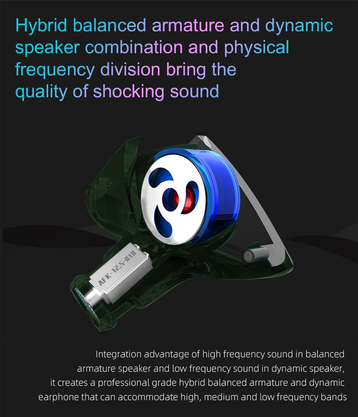 木质tws耳机详情英文_06.1