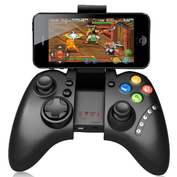 iPEGA PG-9021 Wireless Bluetooth Gamepad