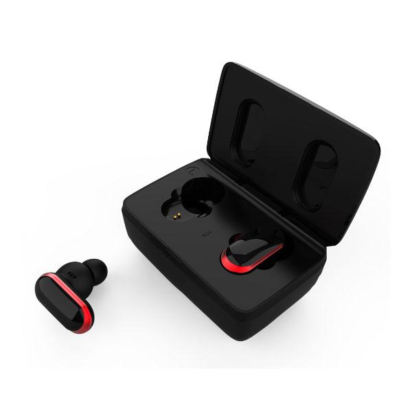 TWS KC9 Bluetooth Earphones Headsets