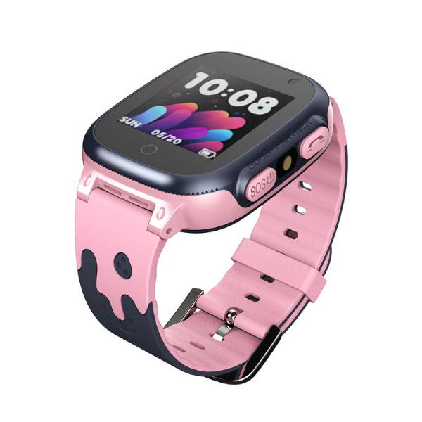 SIM Card Call KIDS Smart Watch S16