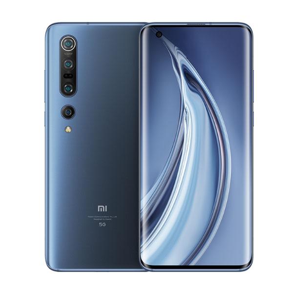 Xiaomi Mi 10 PRO 5G Smart Mobile Phone